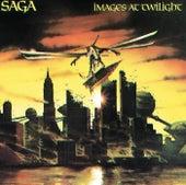 Images At Twilight de Saga