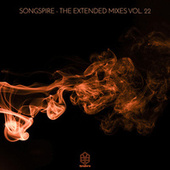 Songspire Records - The Extended Mixes Vol. 22 von Various Artists