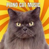 Piano Cat Music by Cat Music