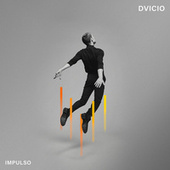 Impulso (Edición Aniversario) von Dvicio