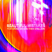 Beautiful Mistakes by Maroon 5