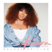 KIERRA (Deluxe) de Kierra