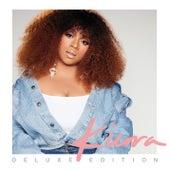 KIERRA (Deluxe) von Kierra