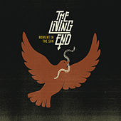 Moment In the Sun von The Living End