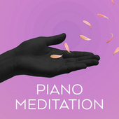 Piano Meditation - Scriabin, Shostakovich, Tchaikovsky by Dmitri Shostakovich