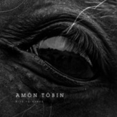 Rise to Ashes von Amon Tobin
