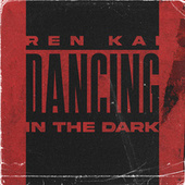 Dancing in the Dark von Ren Kai