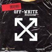 Off-White Riddim di Various Artists