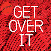 Get Over It by Guillemots