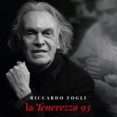 La tenerezza 93 by Riccardo Fogli