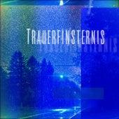 Trauerfinsternis by Blade