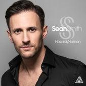 Hazard / Human (Remix EP) von Sean Smith