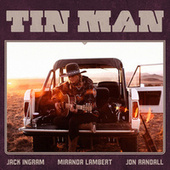 Tin Man by Jack Ingram