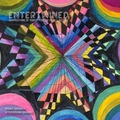 Entertwined by Various Artists