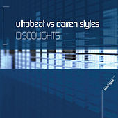 Discolights by Ultrabeat