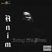 Bring Me Down de Anim