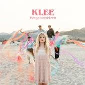 Berge versetzen di Klee