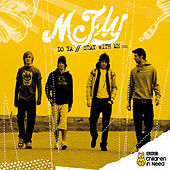 Do Ya / Stay With Me by McFly