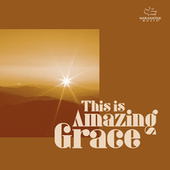 This Is Amazing Grace de Marantha Music