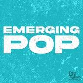 Emerging Pop von Various Artists
