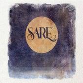 Sare 2 by Çeşitli Sanatçılar