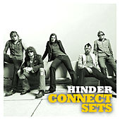 Hinder Connect Set by Hinder