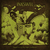 Trippin' (Ezel Remixes) by Inkswel