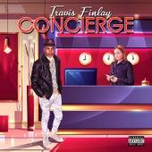 Concierge by Travis Finlay