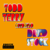 Dred Head de Todd Terry