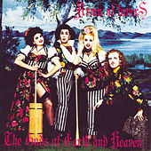 The Gods Of Earth And Heaven de Army of Lovers