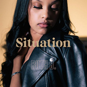 Situation by Ruth B