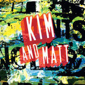 You Don't Own Me by Matt and Kim