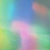 Between Dunes EP de Shrimpnose