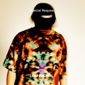 DJ-Kicks: Special Request de Special Request
