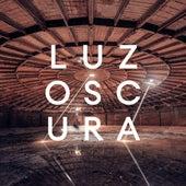 LUZoSCURA by Sasha