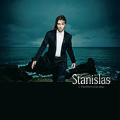 L'Equilibre Instable by Stanislas