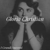 Gloria Christian Sings - I grandi successi de Gloria Christian
