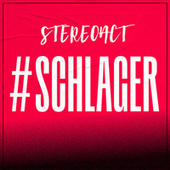 #Schlager de Stereoact