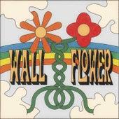 Wallflower di Brook