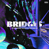 Bridges by Stonebaby Sounds