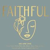 We Are One de Faithful