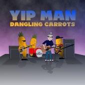 Dangling Carrots by Yip Man