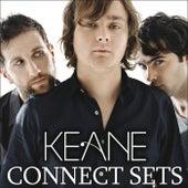 Connect Set van Keane