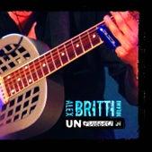 Milano (Live MTV 2007- Radio Version) by Alex Britti