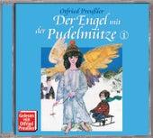 01: Der Engel mit der Pudelmütze von Otfried Preußler