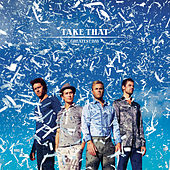 Greatest Day de Take That