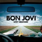 Lost Highway de Bon Jovi