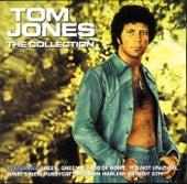 The Collection von Tom Jones