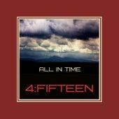 All in Time von 4FiFteen