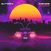 This Was the Future de DJ T-Rock